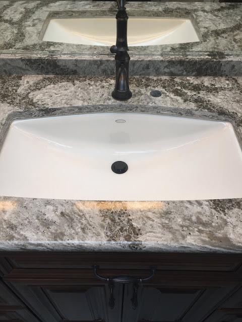 2 New Design Inc Bathroom Remodel Genesee County Michigan Custom Tile Shower
